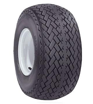 Fairway Pro Tires